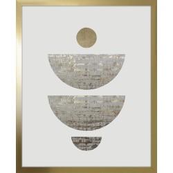 Obraz symetria pionowa