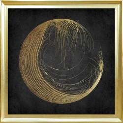 Obraz abstract vision of...