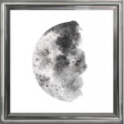 Obraz faza księżyca II