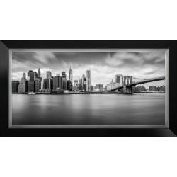 Obraz Brooklyn Bridge New...