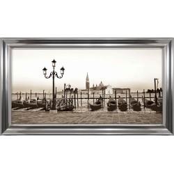 Obraz Wenecja w sepii