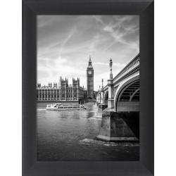 Obraz Londyn z widokiem na...