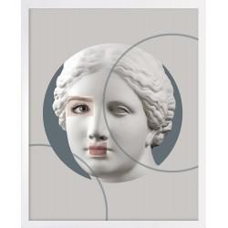 Obraz Venus z Milo
