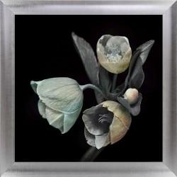 Obraz artystyczne tulipany I