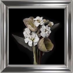 Obraz kwiaty w bukiecie II
