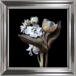 Obraz kwiaty w bukiecie I