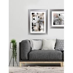 Obraz biała magnolia I