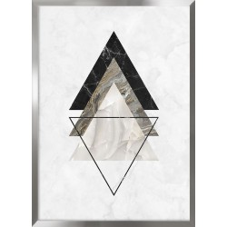 obraz geometric