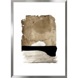 obraz z kartki papieru