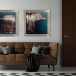 Obraz artistic vision II