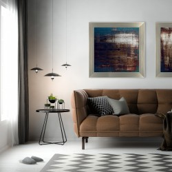 Obraz artistic vision I