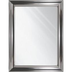 lustro malmo niklowane