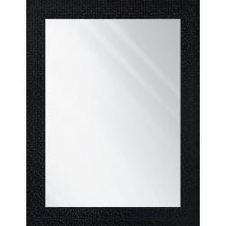 lustro tokio czarne
