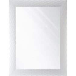lustro z kolekcji sevilla