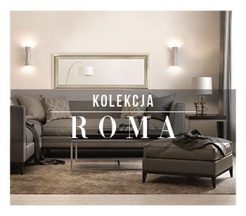KOLEKCJA ROMA